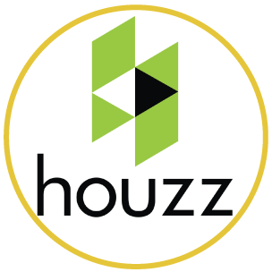 Association Houzz