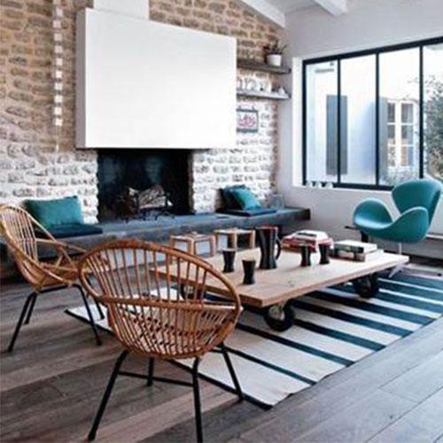 accueil estelle jubelinestelle jubelin. Black Bedroom Furniture Sets. Home Design Ideas