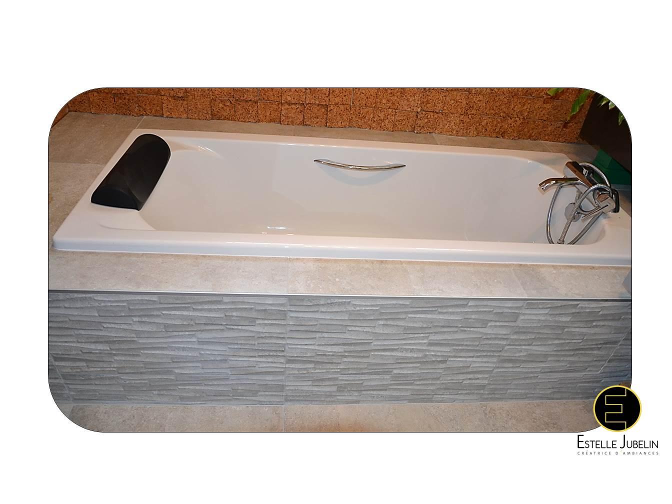 Eclairage salle de bain lumiere du jour – lombards