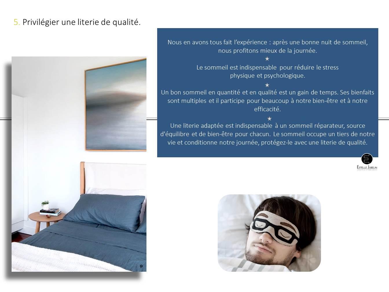 blog estelle jubelinestelle jubelin. Black Bedroom Furniture Sets. Home Design Ideas