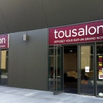 mag tousalon reims