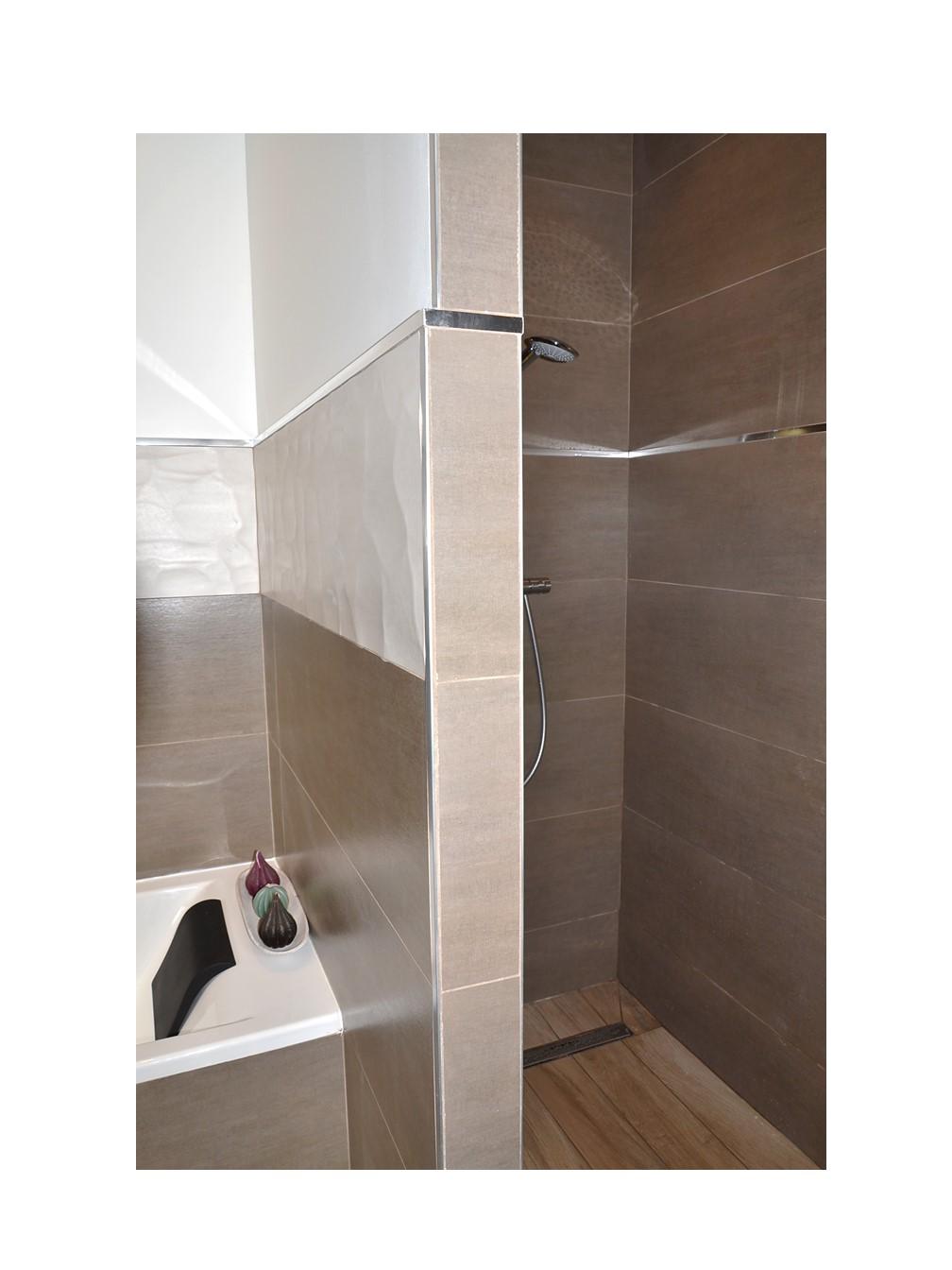 conception cr ation salle de bain reims estelle jubelinestelle jubelin. Black Bedroom Furniture Sets. Home Design Ideas