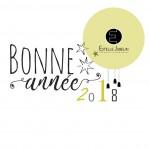 BELLE ANNEE 2018 ESTELLE JUBELIN DECORATRICE INTERIEUR REIMS MARNE AISNE ARDENNES