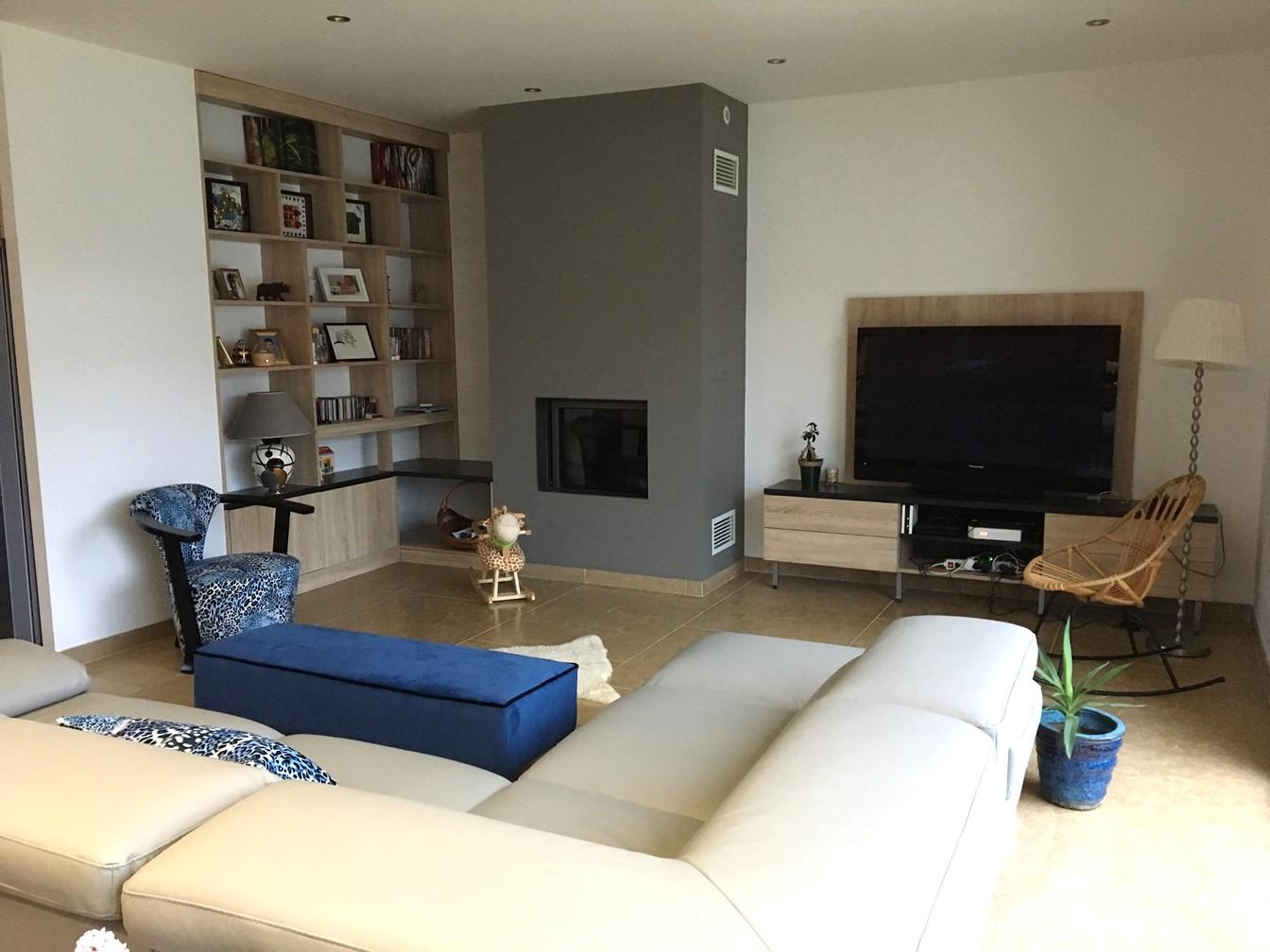 decorateur interieur reims ralisations amnagement de lespace et dcoration dintrieur maison. Black Bedroom Furniture Sets. Home Design Ideas